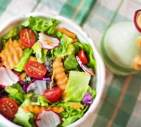 Diets And Healthy Food Choices: 7 Strategies For Successful Weight Loss