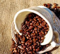 Could Caffeine Replace Adderall As A Brain Stimulant?
