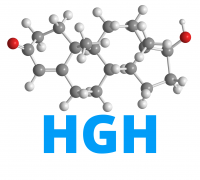 Human Growth Hormone (HGH) Health Benefits And Anti Aging