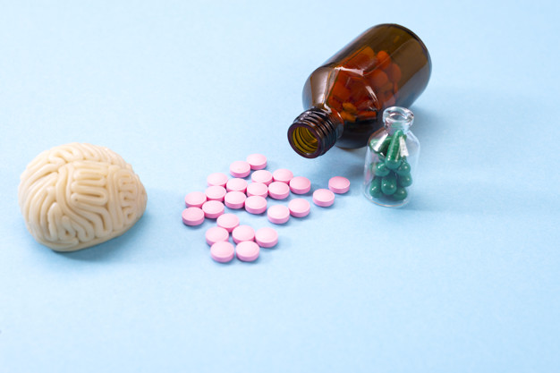 what is the best brain supplement?