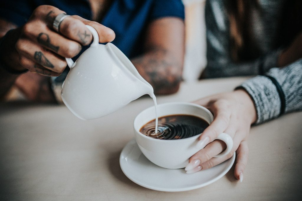 time for a cuppa after reading our qualia mind review