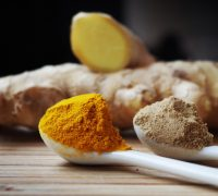 Everyday Foods To Reduce Inflammation Naturally
