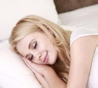 Qualia Night Review: Enhanced Natural Sleep For Adults?