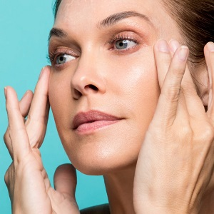 needles no more wrinkle smoothing cream