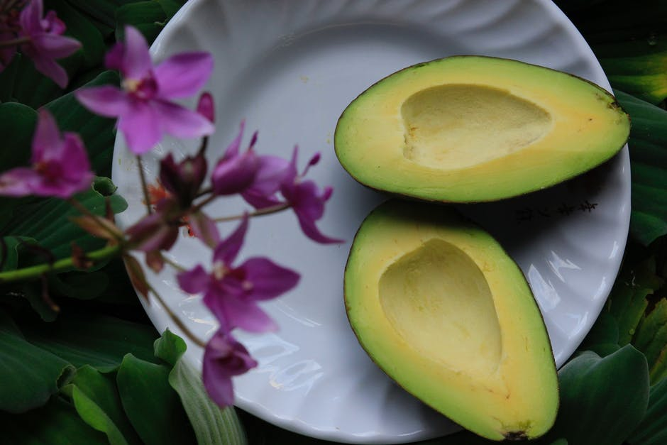 avocados: one of the best natural products for anti aging