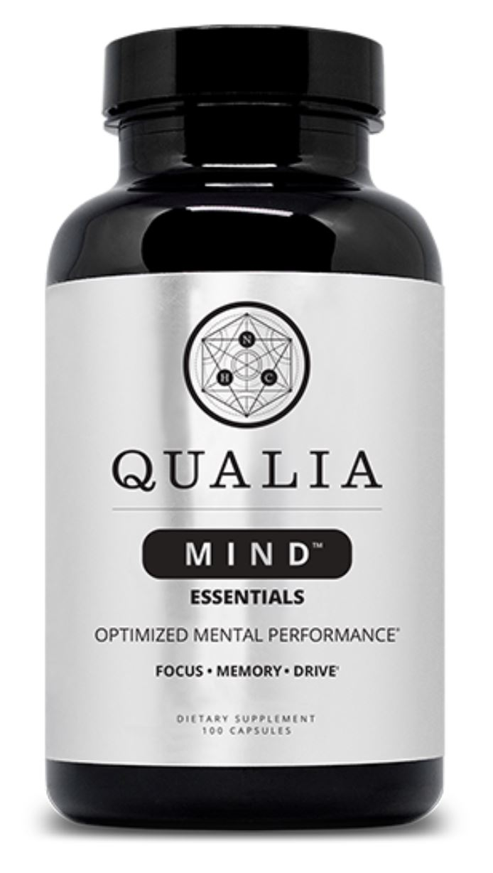Qualia Focus Review and Buyer's Guide