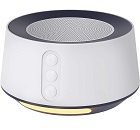 white noise machine for sleep
