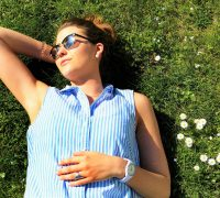 Vitamin D and Coronavirus: What Does The Science Say?
